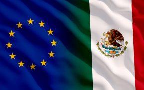 mexico-ue-modernizacion-tratado-comercial