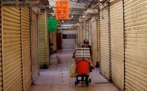 desempleo-mexico-banxico