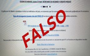 shcp-alerta-fraude-para-recibir-apoyo-economico-covid-mexico