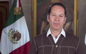 Querétaro dará 4 mil pesos a desempleados por coronavirus