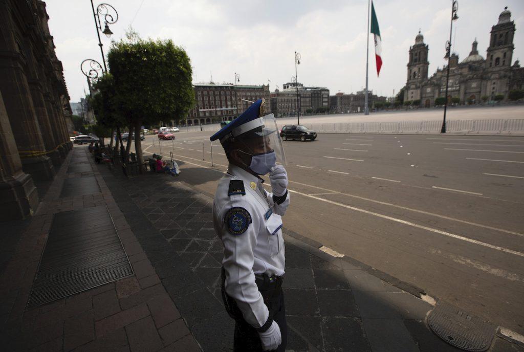 mexico-casos-covid-casos-confirmados