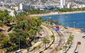acapulco-aplicara-hoy-no-circula-covid