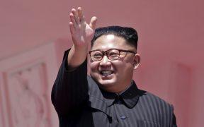 jefe-inteligencia-taiwan-afirmakim-jong-un-enfermo