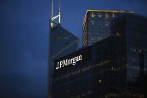 PMorgan y Deutsche Bank dejan de operar la banca privada en México: Hacienda