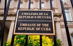https://latinus.us/2020/04/30/detienen-sospechoso-disparar-embajada-cuba-washington/