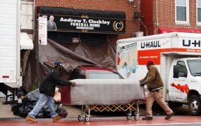 muertes-coronavirus-desbordan-funerarias-nueva-york
