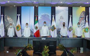 gobernadores-noreste-mexico-pediran-reembolso-gastos-covid