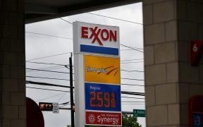 exxon-letrero.JPG