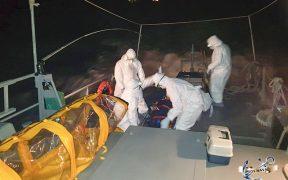 evacuan-paciente-sospechoso-covid-buque-veracruz
