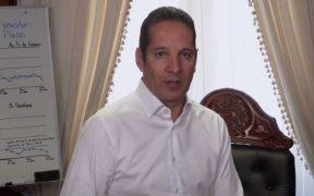 gobernador-queretaro-endurecera-medidas-covid-19-advierte-habra-sanciones