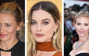 pelea-actrices-hollywood-reto-viral-ok