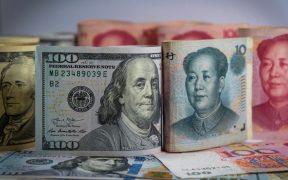 mercados-bursatiles-globales-perdidas-tensiones-china-eu