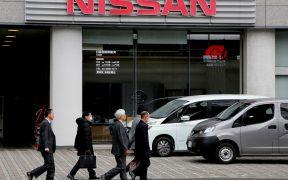 Nissan se retira de Europa para centrarse en Estados Unidos, Japón y China