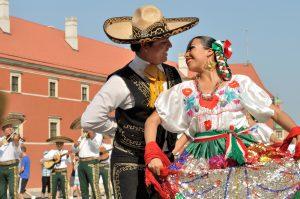 cinco-mayo-fecha-mexicana-por-que-se-celebra-estados-unidos