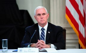 mike-pence-comite-especial-covid19