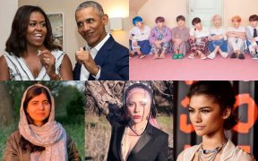 obama-encabezaran-graduacion-virtual-malala-lady-gaga-bts