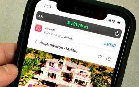 airbnb-despedira-trabajadores