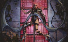 chromatica-lady-gaga-nuevo-album-saldra-29-mayo