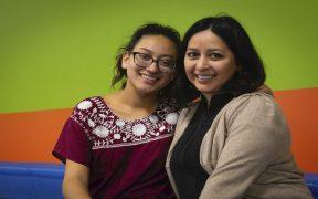 madres-hijas-latinas-eu-superan-obstaculos-juntas