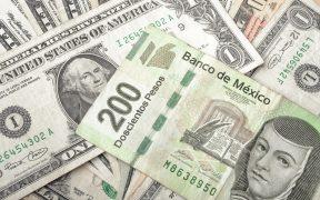 peso-mexicano-pierde-inversionistas-temen-segunda-ola-covid19