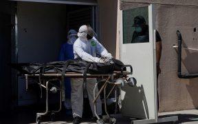 hospital-imss-zacatepec-entrego-cuerpos-equivocados-dos-familias
