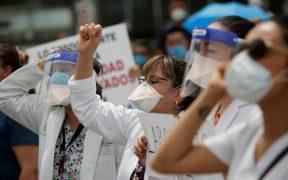 no-agresion-enfermeras-medicos
