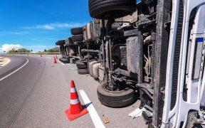 accidente-carretera-mexico-cuautla-deja-dos-muertos-diez-heridos