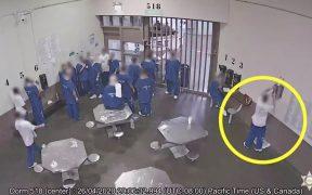 presos-infectarse-de-covid-19