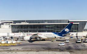 vuelos-mexico-nueva-york-reiniciaran-mayo-consul-jorge-islas