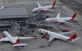 Avianca logra aprobación de requerimientos en audiencia de bancarrota en EU