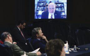 La Casa Blanca omitió algunas recomendaciones de los CDC para la reapertura económica