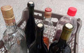 alcohol-adulterado-mexico-muertos