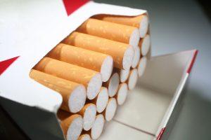 Propone PT aumentar impuestos al tabaco; estima 20 pesos adicionales por cajetilla