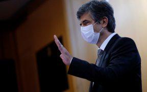 ministro-salud-brasil-renuncia-luego-tres-semanas-cargo