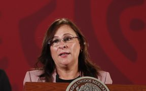 Piden investigar a Nahle por contrato de Dos Bocas al Grupo Huerta Madre