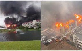 incendio-texas-south-padre