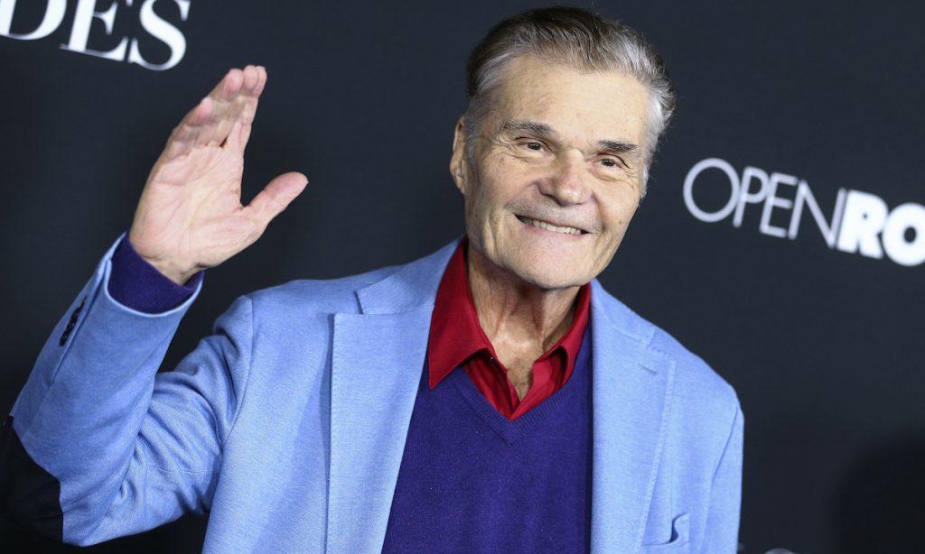 fallecio-fred-willard-actor-comedia-improvisada-86-anos