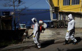 oms-advierte-rociar-calles-desinfectante-peligroso-poco-eficaz