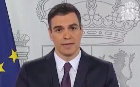 pedro-sanchez-pide-nueva-extension-estado-emergencia-espana