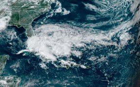 tormenta-tropical-arthur-atlantico