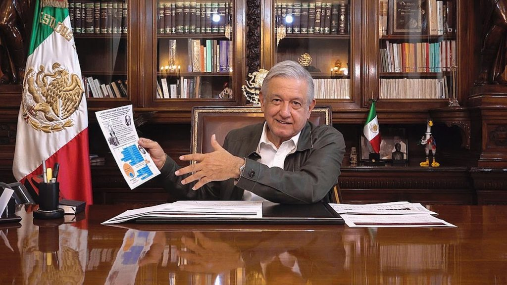 grafica-amlo-ensayo-desminete-al-presidente