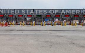 canada-eu-extienden-cierre-de-fronteras-21-junio
