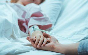 mis-c-nombre-nueva-enfermedad-ataca-ninos-relacionada-covid-19