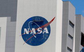 Jefe de exploraciones humanas de la NASA renuncia a días de lanzamiento