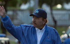 Nicaragua abre investigación contra esposas de líderes opositores detenidos