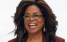 oprah-winfrey-dona-millones-personas-en-ciudades-en-las-que-ha-vivido