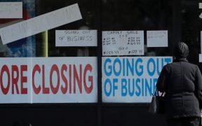 2.4-millones-subsidios-desempleo-39-millones-crisis-covid-19
