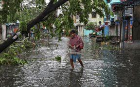 84-muertos-por-paso-ciclon-amphan-72-la-india