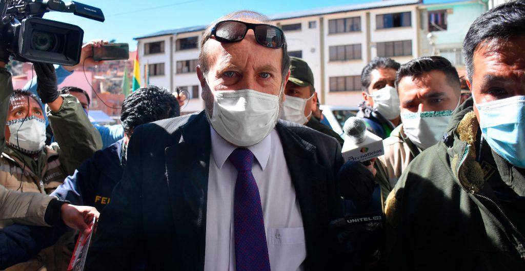 detienen-ministro-salud-bolivia-compra-respiradores-sobreprecio