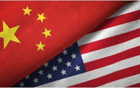 Jefe de inteligencia de EU califica a China de ser la mayor amenaza a la libertad desde la Segunda Guerra Mundial
